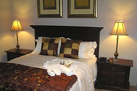 Jean Jean Guesthouse, accommodation in Johannesburg, Gauteng, South Africa