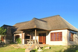 Oranjerus Resort, accommodation in Kanoneiland, Upington, South Africa