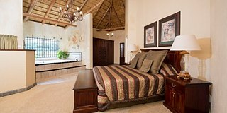 Accommodation Drakensberg and Midlands, South Africa