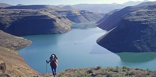 Holiday in Lesotho