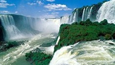 Zimbabwe Travel Information
