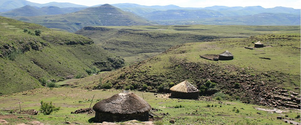 lesotho-highlands-africa-adventure.jpg
