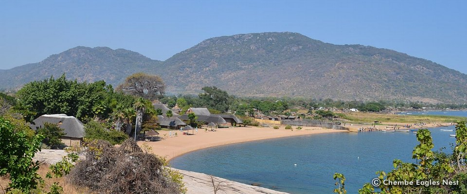 lake-malawi-lodge-africa-adventure.jpg