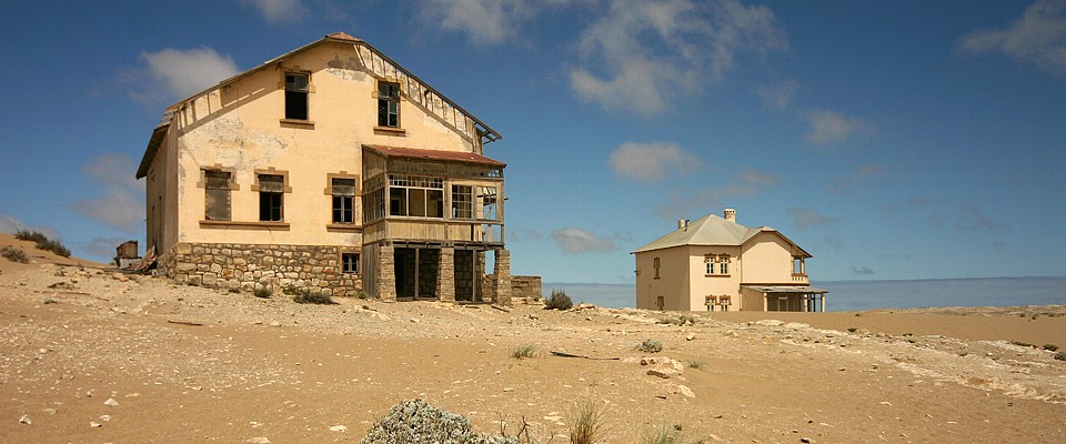namibia-koolmanskoop-ghost-town-gondwana-collection.jpg