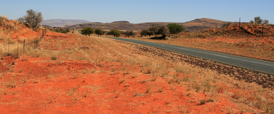 Unforgettable Safaris and Tours in the Kalahari