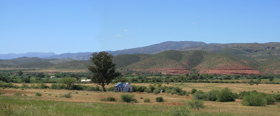 little-karoo-africa-adventure.jpg