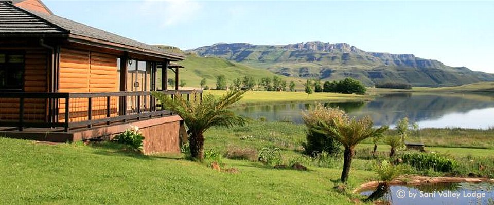 lodge-drakensberg-africa-adventure.jpg