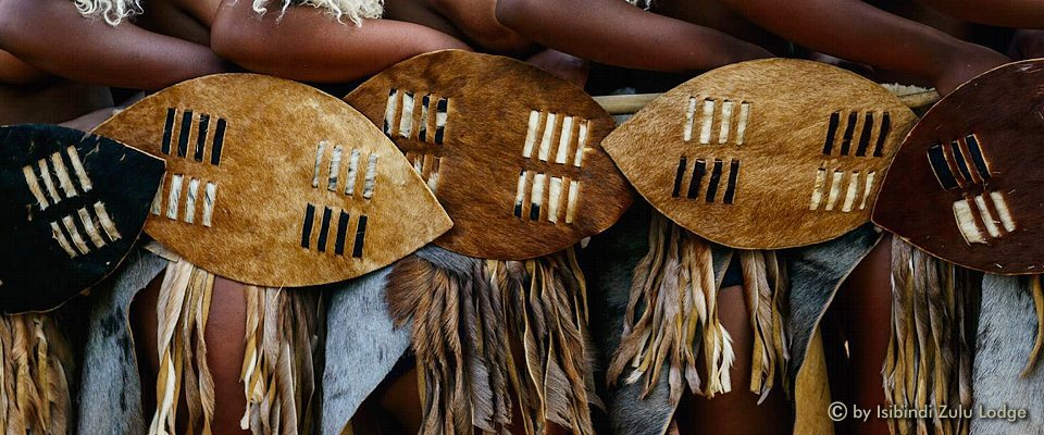 dance-culture-zululand-africa-adventure.jpg