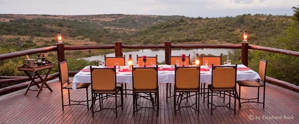 lodge-zululand-africa-adventure.jpg