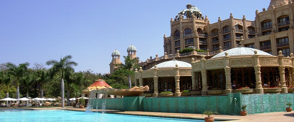 sun-city-south-africa-adventure.jpg