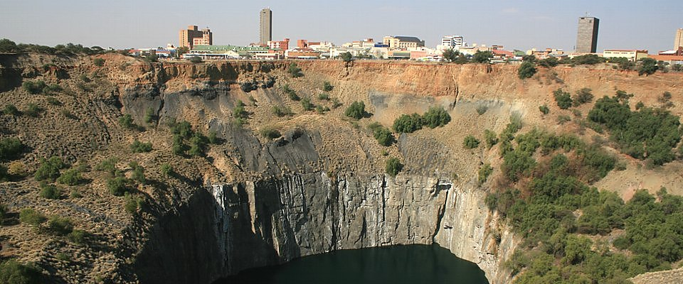 kimberley-northern-cape-africa-adventure.jpg