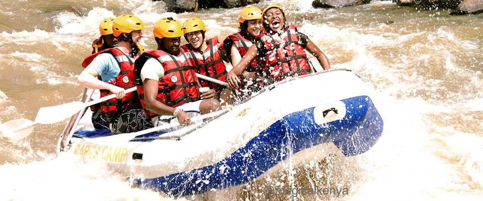 white-water-rafting-kenya-africa-adventure.jpg