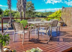Addo Gateway Lodge, Accommodation Colchester
