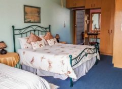 Double Room, Addo Gateway Lodge, Colchester