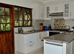 Glen Ormond, accommodation in Mooi River, Drakensberg