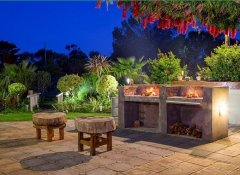 Lauricedale Country House, Port Elizabeth accommodation