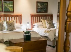 Matoppo Inn, accommodation in Beaufort West, Great Karoo