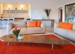Selkirk House, Accommodation in Hermanus