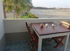 Stay@Swakop Guesthouse, accommodation in Swakopmund