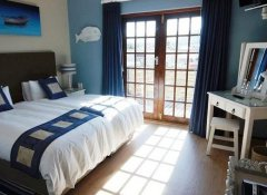 Villa Venusta, Accommodation in Hermanus, Overberg